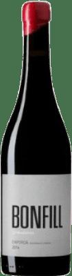 24,95 € Envoi gratuit   Vin rouge Arché Pagés Bonfill Crianza D.O. Empordà Catalogne Espagne Bouteille 75 cl