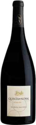 61,95 € Free Shipping | Red wine Quinta do Noval Otras I.G. Portugal Portugal Touriga Nacional Bottle 75 cl
