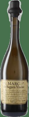 19,95 € Envío gratis   Orujo Segura Viudas Marc España Botella 70 cl