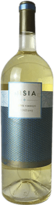 21,95 € Free Shipping   White wine Ordóñez Nisia Joven D.O. Rueda Castilla y León Spain Verdejo Magnum Bottle 1,5 L