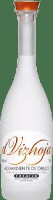 9,95 € Kostenloser Versand   Marc Marqués de Vizhoja Spanien Flasche 70 cl