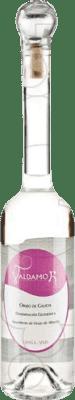 15,95 € Kostenloser Versand   Marc Valdamor Spanien Halbe Flasche 50 cl
