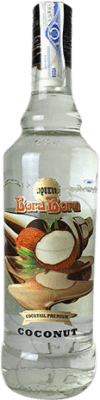 9,95 € Free Shipping   Spirits Antonio Nadal Licor Coconut Tunel Ban Spain Bottle 70 cl