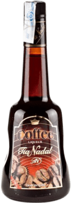 7,95 € Free Shipping   Spirits Antonio Nadal Tía Nadal's Licor de Café Spain Bottle 70 cl
