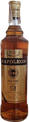 9,95 € Free Shipping   Spirits Antonio Nadal Tunel Napoleón Spain Missile Bottle 1 L