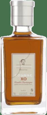 84,95 € Envoi gratuit | Cognac Pierre de Segonzac X.O. Especial Ed. France Bouteille 70 cl