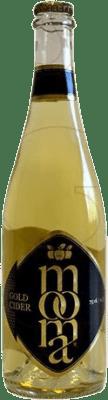 7,95 € Envoi gratuit   Cidre Moma Gold Espagne Bouteille 75 cl