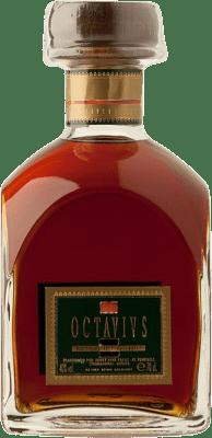 55,95 € Envío gratis | Brandy Octavius España Botella 70 cl