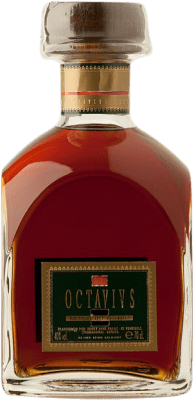55,95 € Free Shipping | Brandy Octavius Spain Bottle 70 cl