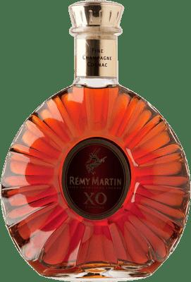 116,95 € Envoi gratuit | Cognac Remy Cointreau Martín X.O. Excellence France Bouteille 70 cl