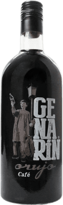9,95 € Free Shipping | Marc Genarín Café Spain Bottle 70 cl