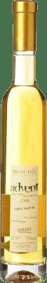 44,95 € Envoi gratuit   Vin fortifié Mont-Rubí Advent D.O. Penedès Catalogne Espagne Xarel·lo Demi- Bouteille 37 cl