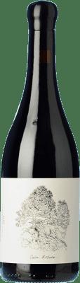 33,95 € Free Shipping | Red wine Espelt Anna Espelt Cap de Creus Cala Rostella D.O. Empordà Catalonia Spain Bottle 75 cl