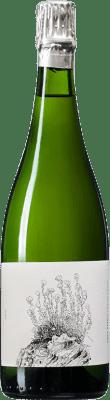 31,95 € Free Shipping | White sparkling Espelt Anna Espelt Cap de Creus D.O. Empordà Catalonia Spain Monastrell Bottle 75 cl