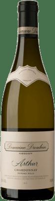 35,95 € Free Shipping   White wine Drouhin Arthur Red Hills Oregon United States Chardonnay Bottle 75 cl