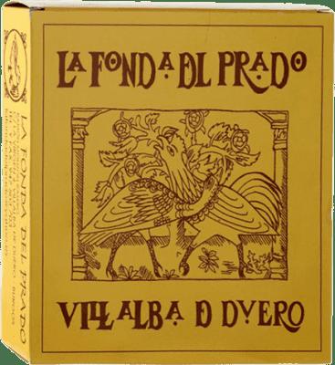 24,95 € Envío gratis   Conservas de Carne La Fonda del Prado Faisán España