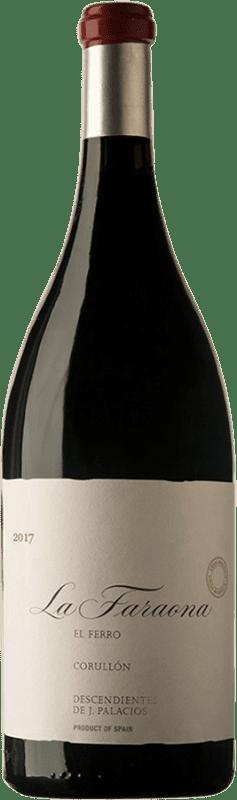 2 495,95 € Envoi gratuit   Vin rouge Descendientes J. Palacios La Faraona D.O. Bierzo Castille et Leon Espagne Mencía Bouteille Magnum 1,5 L