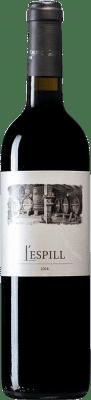 25,95 € Envoi gratuit   Vin rouge Cecilio L'Espill D.O.Ca. Priorat Catalogne Espagne Bouteille 75 cl