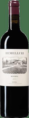 17,95 € Free Shipping   Red wine Ntra. Sra de Remelluri Reserva D.O.Ca. Rioja Spain Tempranillo, Grenache, Graciano, Mazuelo, Viura Bottle 75 cl