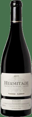 97,95 € Kostenloser Versand   Rotwein Tardieu-Laurent 2009 A.O.C. Hermitage Frankreich Syrah, Serine Flasche 75 cl