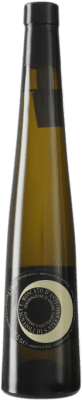 16,95 € Free Shipping | White wine Ceretto D.O.C.G. Moscato d'Asti Piemonte Italy Muscatel Half Bottle 37 cl