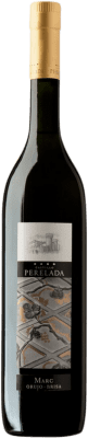 25,95 € Free Shipping | Marc Perelada Marc de Cava Catalonia Spain Bottle 70 cl