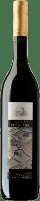 25,95 € Kostenloser Versand   Marc Perelada Marc de Cava Katalonien Spanien Flasche 70 cl