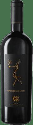 215,95 € Kostenloser Versand | Rotwein Remírez de Ganuza María Especial Reserva 2009 D.O.Ca. Rioja Spanien Tempranillo, Graciano Flasche 75 cl