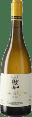 29,95 € Free Shipping | White wine Escoda Sanahuja Mas del Gaio D.O. Conca de Barberà Catalonia Spain Bottle 75 cl