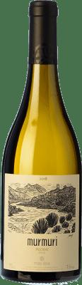 19,95 € Envoi gratuit   Vin blanc Mas Doix Murmuri D.O.Ca. Priorat Catalogne Espagne Bouteille 75 cl