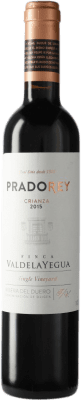 8,95 € Envoi gratuit | Vin rouge Ventosilla Pradorey Crianza D.O. Ribera del Duero Castille et Leon Espagne Tempranillo, Merlot, Cabernet Sauvignon Bouteille Medium 50 cl